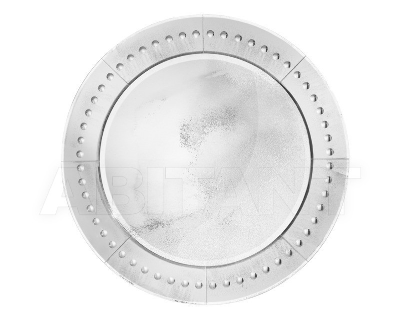 Купить Зеркало настенное Arte Veneziana White Catalogue 2030/s