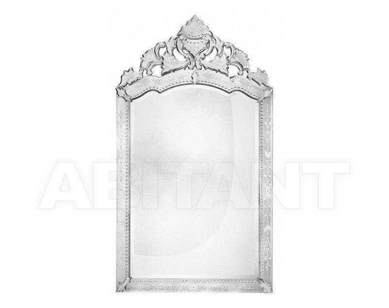 Купить Зеркало настенное Arte Veneziana Specchiere 7024