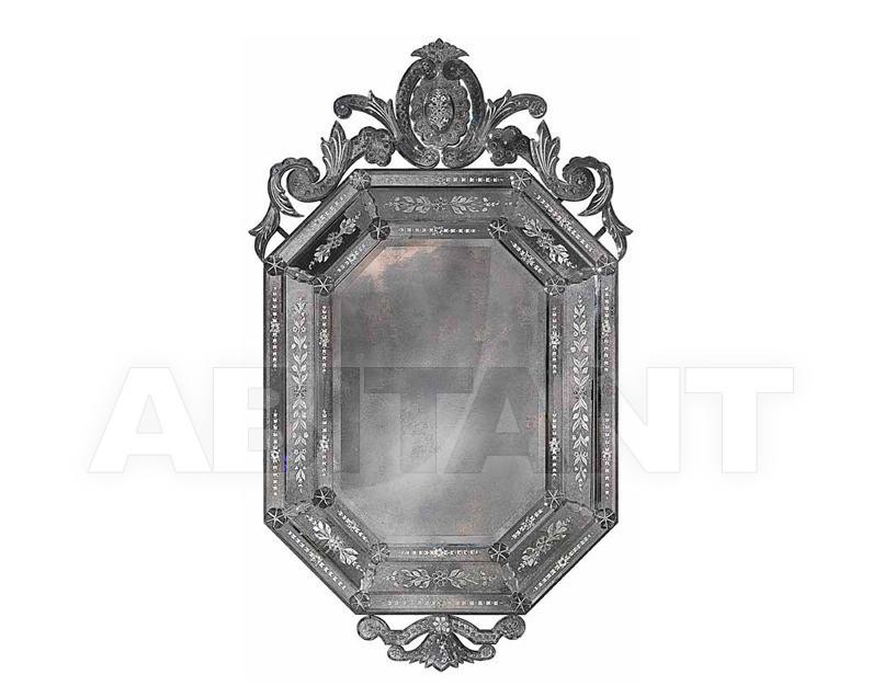 Купить Зеркало настенное Arte Veneziana Specchiere 7060