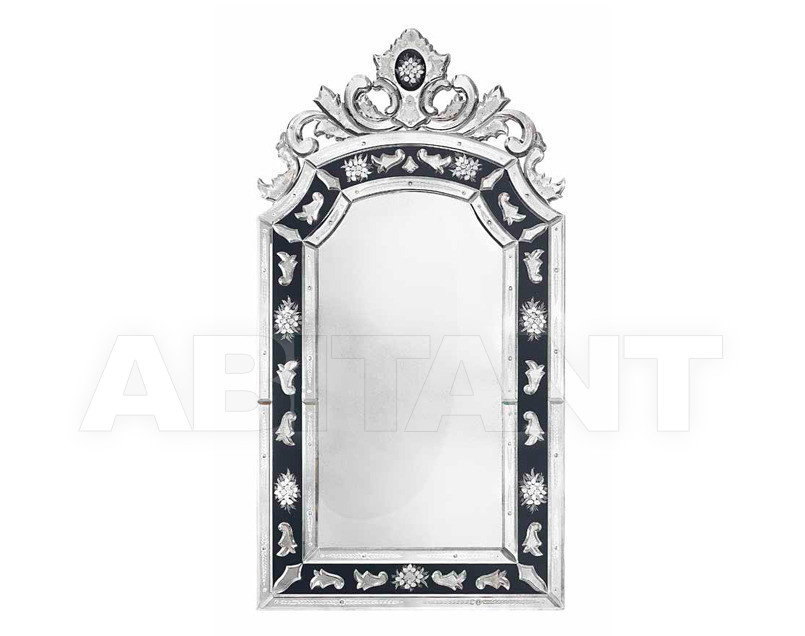 Купить Зеркало настенное Arte Veneziana Specchiere M70