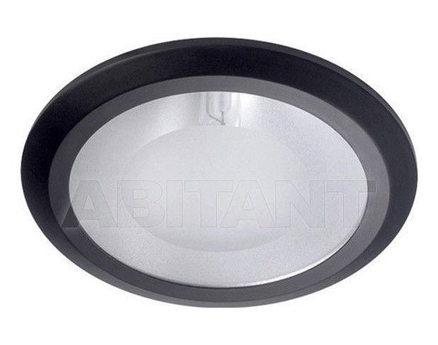 Купить Встраиваемый светильник Leds-C4 Architectural DN-1000-60-B9
