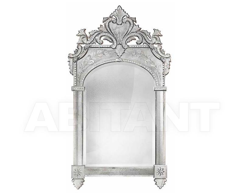 Купить Зеркало настенное Arte Veneziana Specchiere M160