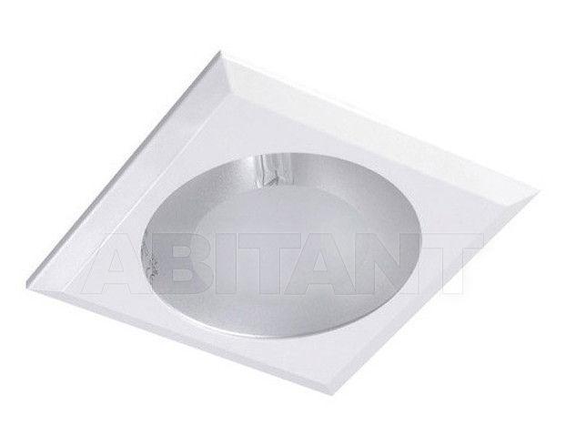 Купить Встраиваемый светильник Leds-C4 Architectural DN-1006-14-B9