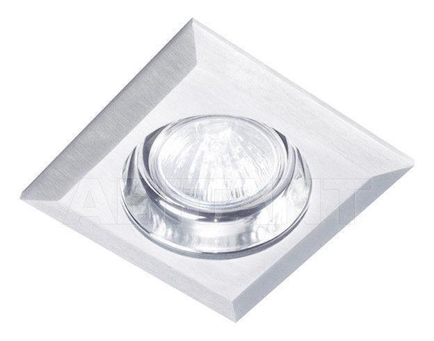 Купить Встраиваемый светильник Leds-C4 Architectural DN-1009-14-B9