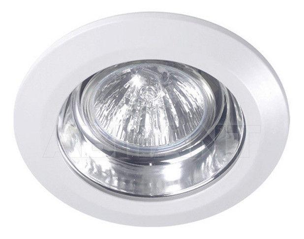 Купить Встраиваемый светильник Leds-C4 Architectural DN-1012-14-B9