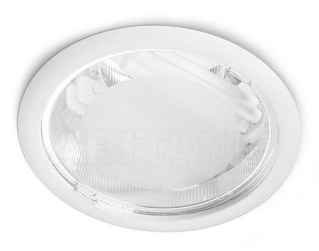 Купить Встраиваемый светильник Leds-C4 Architectural DN-1400-14-00