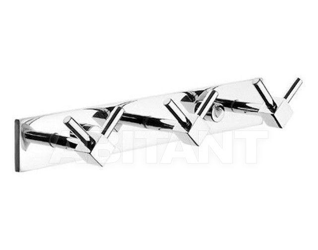 Купить Крючок Vitra Idraulico A44065EXP