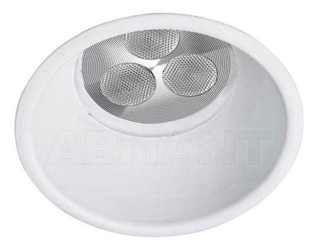 Купить Встраиваемый светильник Leds-C4 Architectural DN-1600-14-00