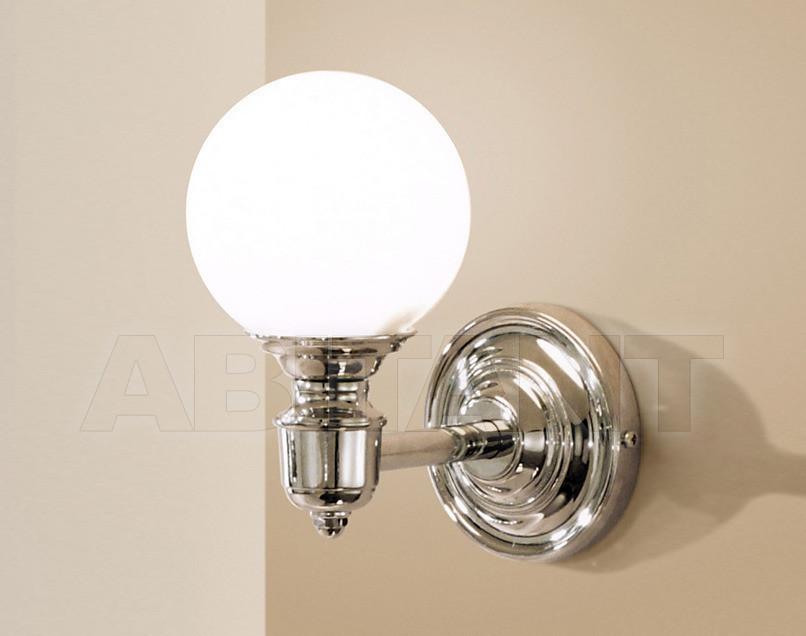 Купить Светильник настенный Lampart System s.r.l. Luxury For Your Light 5202