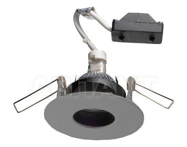Купить Встраиваемый светильник Leds-C4 Architectural DN-1695-S2-00
