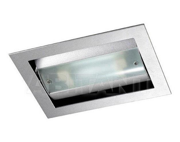 Купить Встраиваемый светильник Leds-C4 Architectural DN-0277-N3-B9