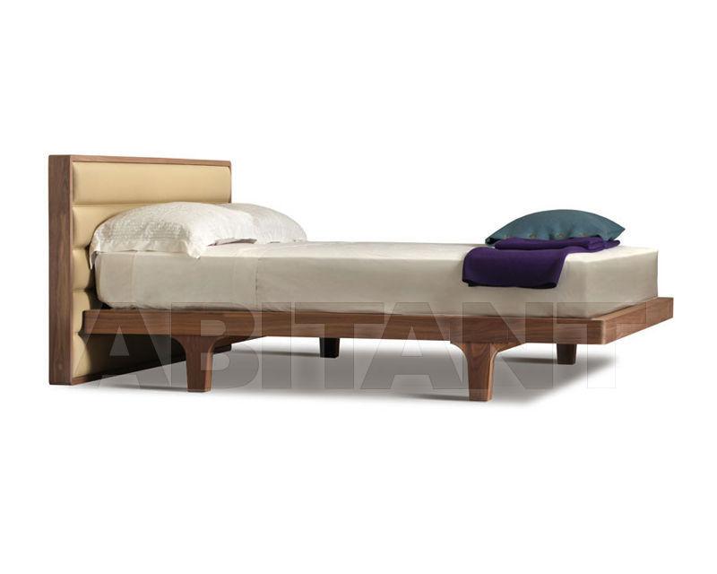 Купить Кровать MALIBÙ Morelato 2018 2894/N