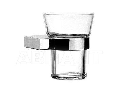Купить Стакан для зубных щеток Vitra Diagon A44426