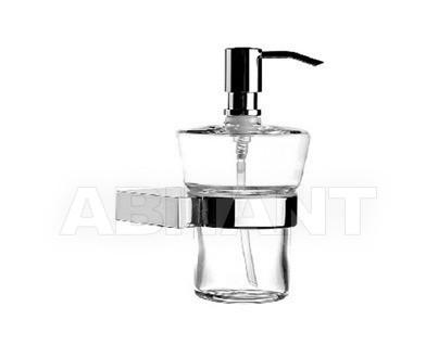 Купить Дозатор для мыла Vitra Diagon A44427
