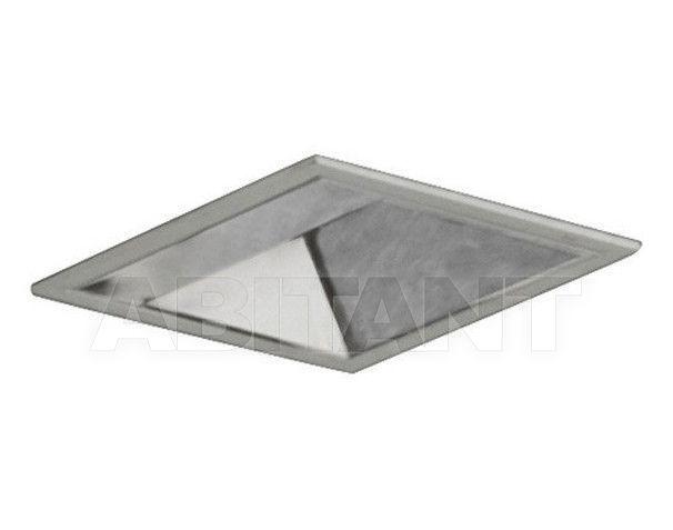 Купить Встраиваемый светильник Leds-C4 Architectural EP-0343-N3-00
