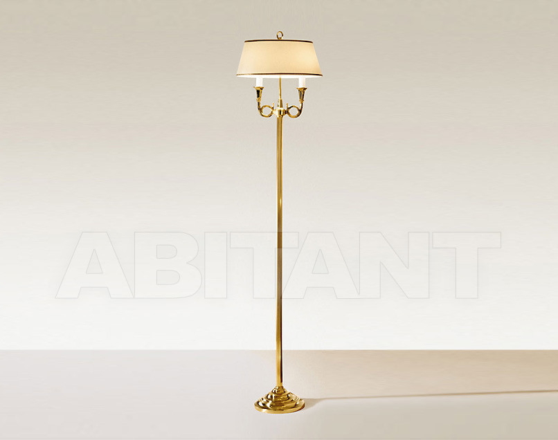 Купить Торшер Lampart System s.r.l. Luxury For Your Light 462