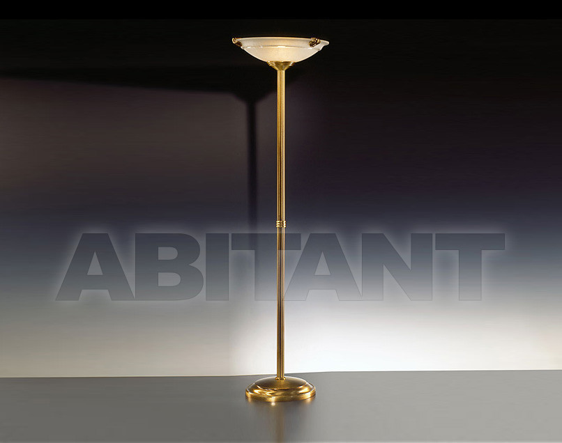 Купить Торшер Lampart System s.r.l. Luxury For Your Light 1570 Dialogo