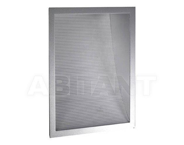 Купить Встраиваемый светильник Leds-C4 Architectural EP-0344-N3-XY