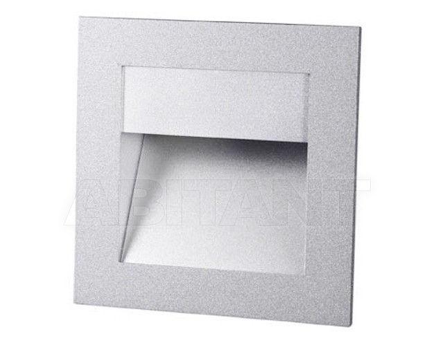 Купить Фасадный светильник Leds-C4 Architectural EP-0356-N3-00