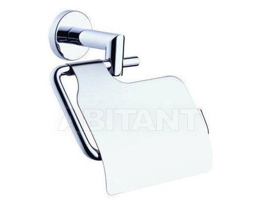 Купить Держатель для туалетной бумаги Vitra MINIMAX  A44788