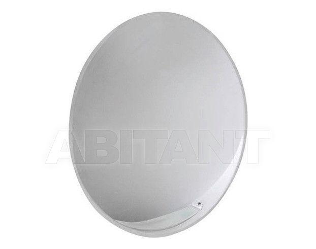 Купить Встраиваемый светильник Leds-C4 Architectural EP-1605-14-14