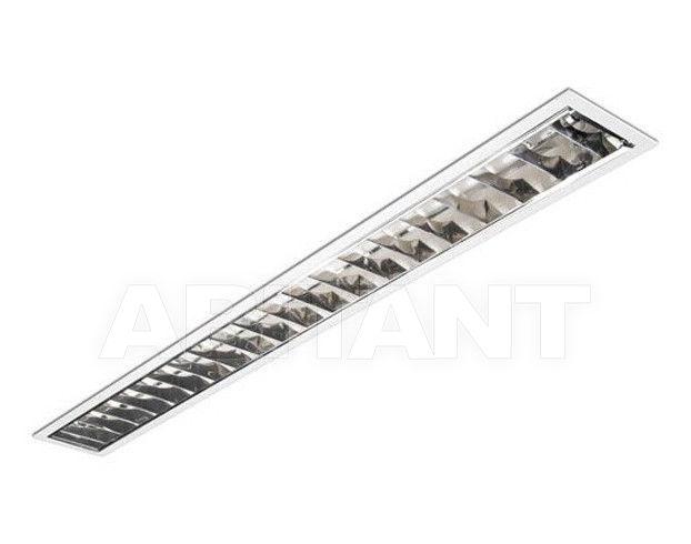 Купить Светильник Leds-C4 Architectural EP-1617-14-00