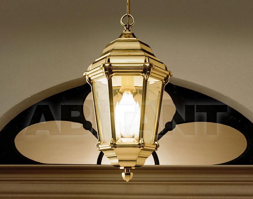 Купить Подвесной фонарь Lampart System s.r.l. Luxury For Your Light 900