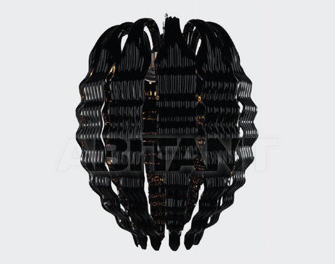 Купить Светильник Iris Cristal Contemporary 640167 11