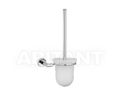 Купить Щетка для туалета Vitra MINIMAX  A44790