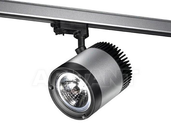 Купить Светильник-спот Leds-C4 Architectural PR-0020-N3-00