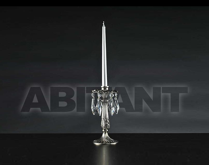 Купить Подсвечник Lampart System s.r.l. Luxury For Your Light 15 1