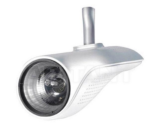 Купить Светильник-спот Leds-C4 Architectural PR-0901-14-00