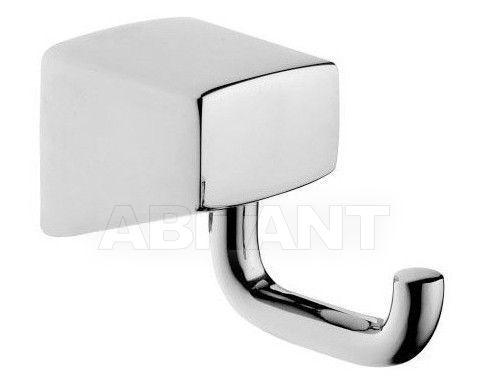 Купить Крючок Vitra Idraulico A44983