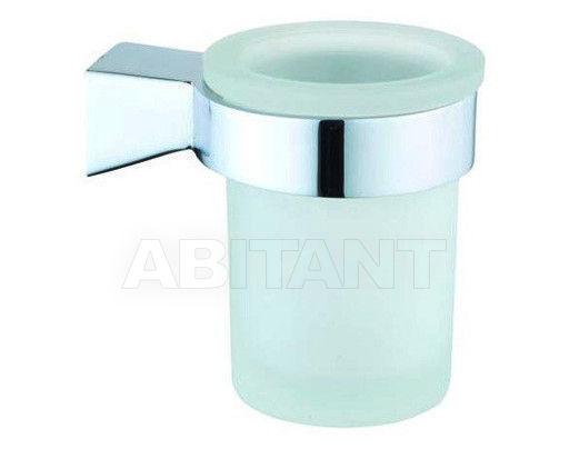 Купить Стакан для зубных щеток Vitra Idraulico A44976