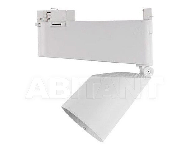 Купить Светильник-спот Leds-C4 Architectural PR-0915-14-00