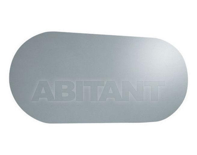 Купить Зеркало Vitra Idraulico A44039