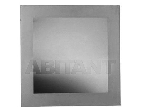 Купить Зеркало Vitra Idraulico A44033