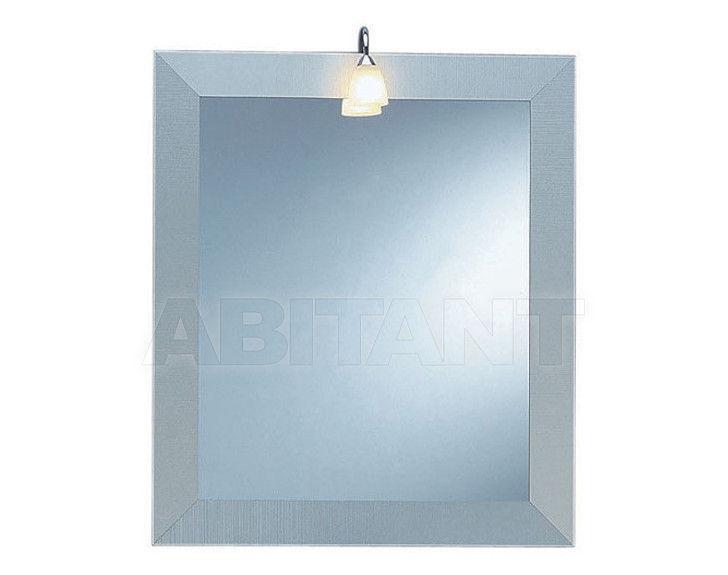 Купить Зеркало Vitra Idraulico A44023