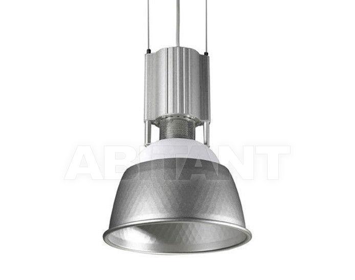 Купить Светильник Leds-C4 Architectural SP-0088-N3-B9