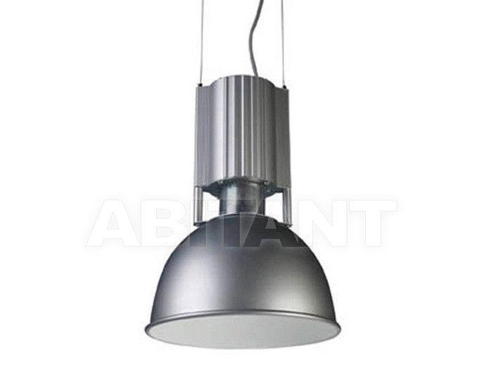 Купить Светильник Leds-C4 Architectural SP-0089-N3-S2