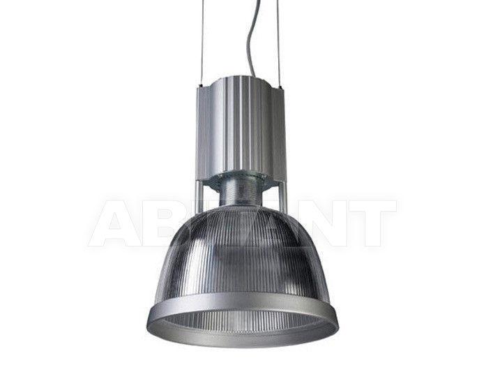 Купить Светильник Leds-C4 Architectural SP-0090-N3-37