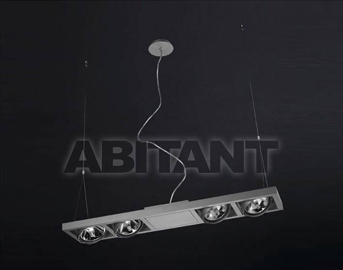 Купить Светильник Leds-C4 Architectural SP-0105-N3-00