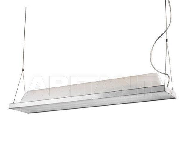 Купить Светильник Leds-C4 Architectural SP-1801-N3-B9