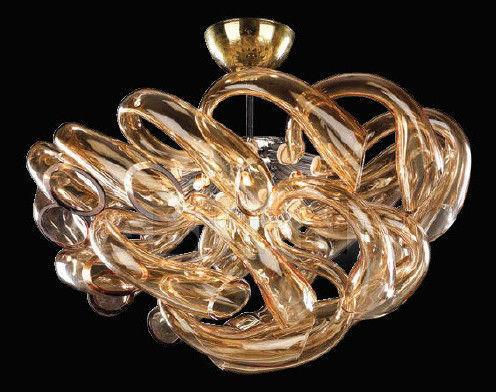 Купить Люстра Iris Cristal Luxus 640189 10