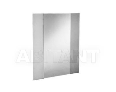 Купить Зеркало Vitra Idraulico A44004