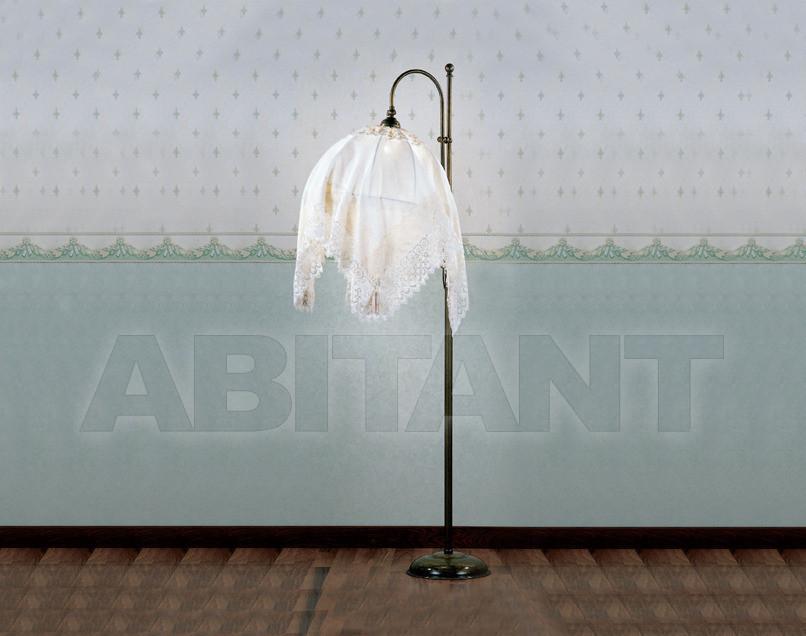 Купить Торшер Jago I Romantici ROP 009