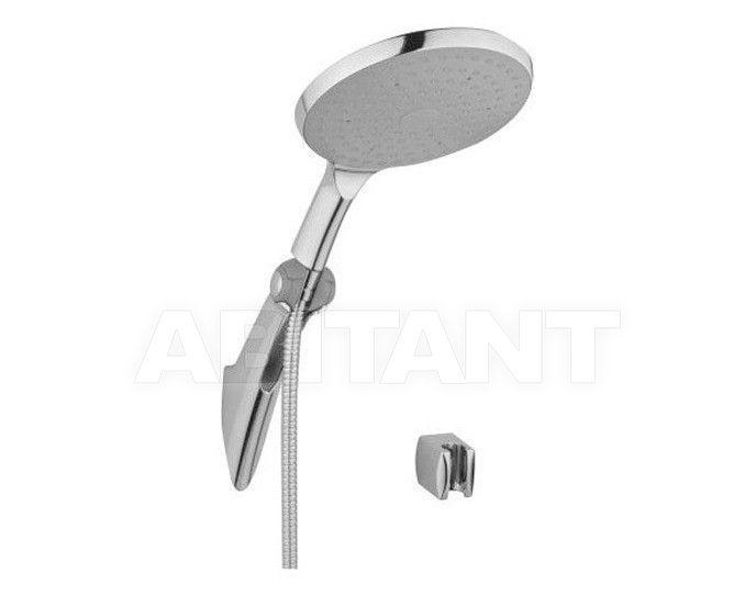 Купить Душевая система Vitra Idraulico A45510