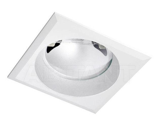 Купить Встраиваемый светильник Leds-C4 Architectural DN-0966-14-00