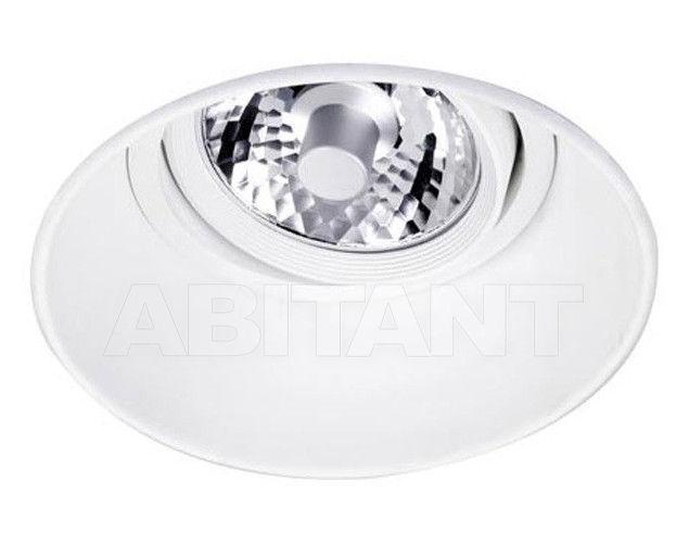 Купить Встраиваемый светильник Leds-C4 Architectural DN-1603-14-00