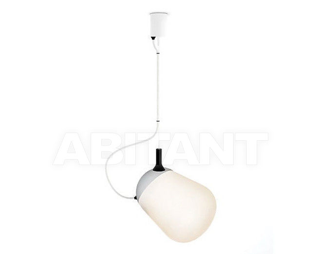 Купить Светильник Vertigo Bird 2011/2012 V02019 5201